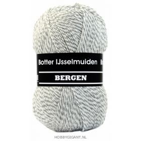 Botter Bergen 03