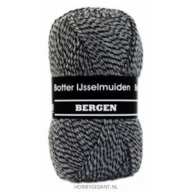 Botter Bergen 06