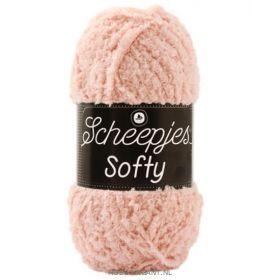 Scheepjes - Softy 486 | Hobby Gigant